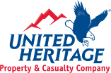 United Heritage Property & Casualty Company